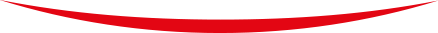 rickard under logo